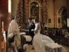 Fotos-Ceremonia-Manuel-Ramos-Fotografo-07