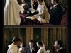 Fotos-Ceremonia-Manuel-Ramos-Fotografo-10