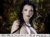 Fotos_Moda_Fantasia_Manuel_Ramos_Fotografo_01